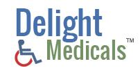 Delight Medicals