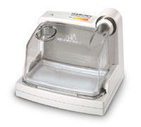Respironics H2 Heated Humidifier