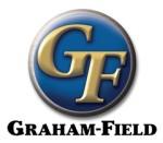 GF-Logo