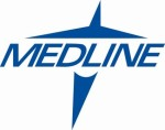 Logo_Medline