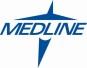 Logo_Medline