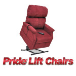 Pride-Lift-Chairs-at-Culpeper-Home-Medical