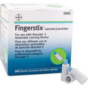 Medisense Optium Ez Blood Glucose Test Strip 100 Count Delight