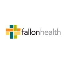 FallonHealth